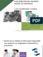 Derechos del paciente.ppt
