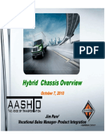 Hybrid Chassis Overview - Pare.pdf