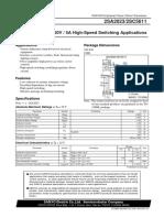 2SA2023.pdf