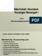 2.Accounting Process 2016