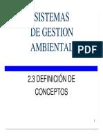2.3 Definiciones SGA.pdf