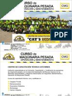 Brochure CMP.pdf