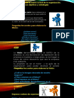 pSEMANA 3  DECLARACION DE LA MISIÒN VISION Y OBJETIVOS ESTRATEGICOS.pptx