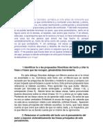 ACTIVIDAD PLATON VIRTUD RESUELTA.docx