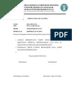 format pengajuan judul.docx