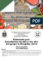 Rotafolio para una alimentación saludable y nutritiva.pdf