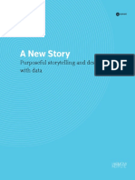 MiSF_A_New_Story.pdf