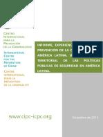 Informe_Experiencias_exitosas_en_AL_2015_VF.pdf