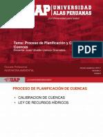 Manual Tecnico Para El Manejo Integral de Cuencas Hidrograficas. Revisar