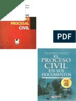 Dos Libros AUTORES