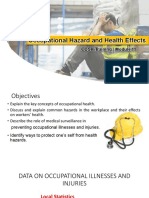 MCO - Occupational Health New.pdf