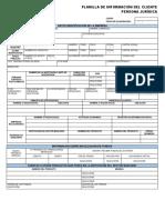 Planilla_de_Informacion_del Cliente_PJ.docx