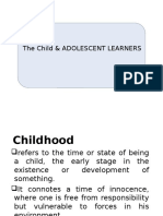 272046724-Child-and-Adolescent.pdf