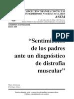 Sentimientos de los padres ante un diagnostico de distrofia muscular.pdf