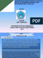 Pp Proposal