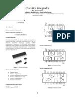 Sistemas Digitales Practica