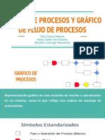 E5_Gráfico de Procesos y Gráfico de Flujo de Procesos_28022019