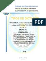 TIPOS-DE-DICTAMEN-TRABAJO (1).docx