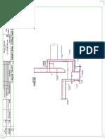 K2P1-06-S-18.pdf