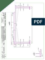 K2P1-07-S-05.pdf