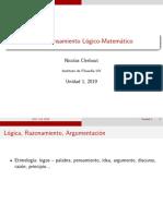 pensamiento logico argumento.pdf