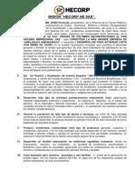 Mision, Vision y Valores Definitivos Wr (1)