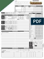 Redeus.pdf