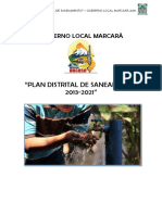 GOBIERNO-LOCAL-MARCARÁ-HOY-1.docx