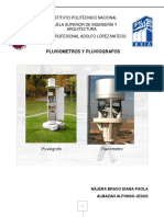 Pluviometros y Pluviografos.docx