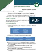 6a4c40j.pdf