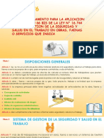 D019-PR-500!02!001 Guía de Conceptos Básicos e Indicadores de Segiuridad y Salud en El Trabajo