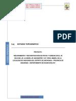 2.A ESTUDIO TOPOGRAFICO OK.pdf