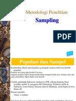 Week3_Penentuan Sample.pdf