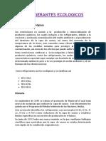 123346726-REFRIGERANTES-ECOLOGICOS-1.docx
