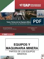 Uap s2 Formato Equipos y Maq. Minera