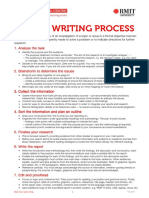 Research_report_writing_2017_0.pdf