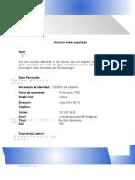 HOJA_DE_VIDA_ELCY (Ene2013).pdf