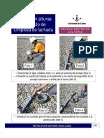 protocol-ccct.PDF