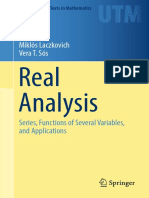 Matematika REkayasa 2.pdf