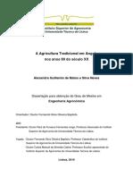 A Agricultura Tradicional em Angola nos anos 60 do século XX.pdf