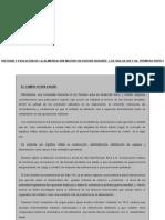 Historia de la alimentación militar 1ra.pdf