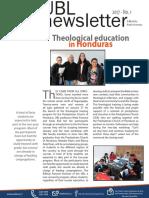 Newsletter No1-2017.pdf