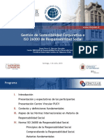 Taller-Pacto-Global-Gestion-de-Sostenibilidad-Corporativa-e-ISO-26000-de-RS.pdf