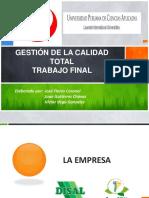 PPT_TF_GESTION DE LA CALIDAD TOTAL.pptx