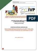 AS_N_0052019__tramo_JANJAILLO_20190315_235623_567.pdf