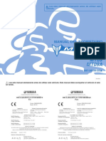 Manual del propietario Yamaha MT09.pdf
