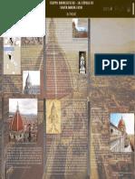 Santa Maria Fiori Panel