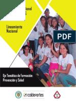 4. CARTILLA PREVENCIÓN Y SALUD.pdf