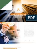 ebook-eficiencia-energetica-celsia.pdf