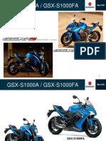 suzuki-GSXS-1000-manual-servicio-tecnico.pdf